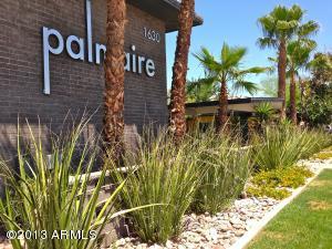 1630 E GEORGIA Avenue, 102, Phoenix, AZ 85016