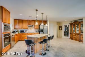 6119 E OSBORN Road, Scottsdale, AZ 85251