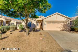 9404 E KIVA Avenue, Mesa, AZ 85209