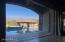 3982 S Camino De Vida, Gold Canyon, AZ 85118
