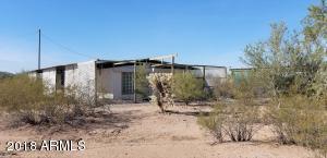 498 S CONEJO Road, Maricopa, AZ 85139