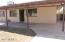 2715 S RITA Lane, Tempe, AZ 85282