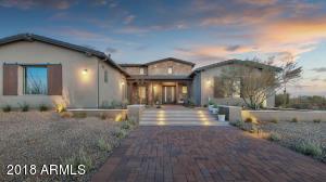 Property for sale at 27830 N 91st Street, Scottsdale,  Arizona 85262