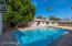 4639 E EDGEMONT Avenue, Phoenix, AZ 85008