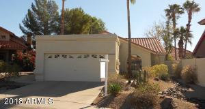 10363 E DAVENPORT Drive, Scottsdale, AZ 85260