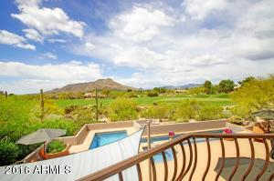 3064 E IRONWOOD Road, Carefree, AZ 85377