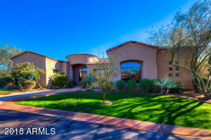 9290 E THOMPSON PEAK Parkway, 235, Scottsdale, AZ 85255