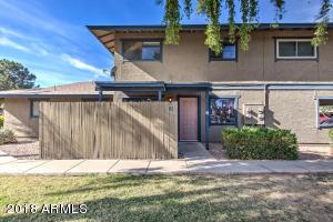 286 W PALOMINO Drive, 15, Chandler, AZ 85225