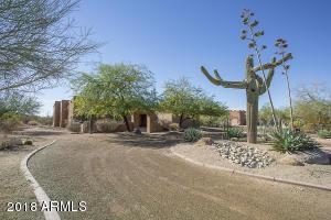 2329 E CARLISE Road, Phoenix, AZ 85086