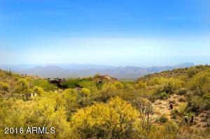 14317 E MOURNING DOVE Drive, 86, Fountain Hills, AZ 85268
