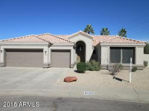 1904 E COMMERCE Avenue, Gilbert, AZ 85234