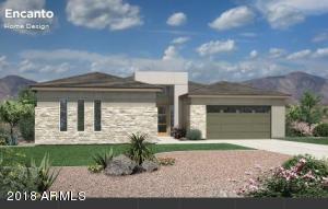 3804 E CRESCENT Place, Chandler, AZ 85249