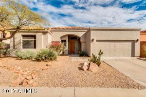 12073 N 138TH Street, Scottsdale, AZ 85259