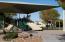 1819 S ROCHESTER Drive, Gilbert, AZ 85295
