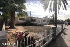 1223 W 6TH Avenue, Mesa, AZ 85202