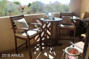 29606 N TATUM Boulevard, 245, Cave Creek, AZ 85331
