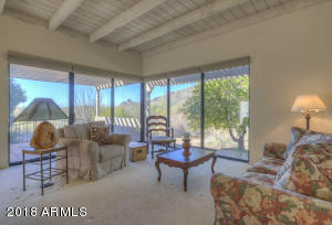 1151 E BEAVER TAIL Trail, Carefree, AZ 85377