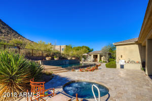 11341 E TROON MOUNTAIN Drive, Scottsdale, AZ 85255