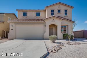 6904 W CARSON Road, Laveen, AZ 85339