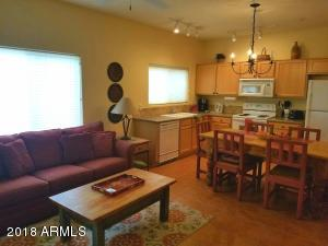16545 E GUNSIGHT Drive, 212, Fountain Hills, AZ 85268