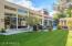 6320 E Calle Bruvira Avenue, Paradise Valley, AZ 85253
