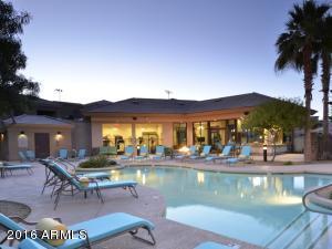 Property for sale at 16160 S 50th Street Unit: 218, Phoenix,  Arizona 85048