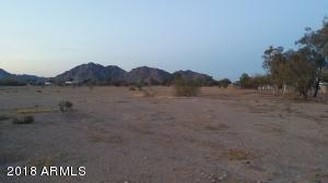 52196 W FLAMINGO Avenue, 67, Maricopa, AZ 85139