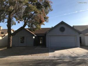 10119 W MEDLOCK Drive, Glendale, AZ 85307