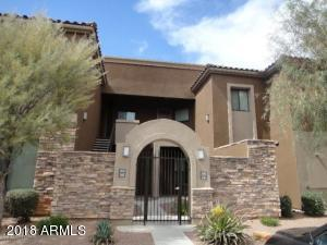 7027 N SCOTTSDALE Road, 106, Paradise Valley, AZ 85253