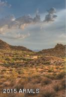 11307 E PINON Drive, 62, Scottsdale, AZ 85262
