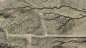 XXXX W Rabbit Trail, 20, Saint David, AZ 85630