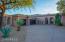 11047 E MIRASOL Circle, Scottsdale, AZ 85255
