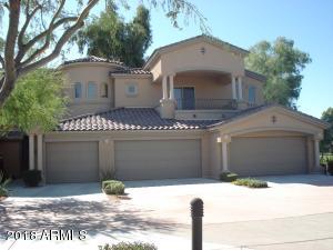 11000 N 77TH Place, 2001, Scottsdale, AZ 85260