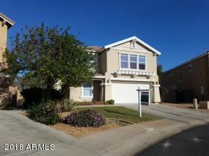 12467 N 147TH Drive, Surprise, AZ 85379