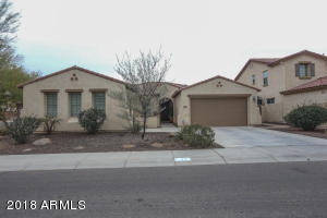 291 W HACKBERRY Drive, Chandler, AZ 85248