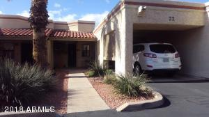 7755 E THOMAS Road, 22, Scottsdale, AZ 85251