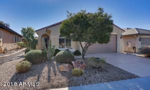 26963 W TONOPAH Drive, Buckeye, AZ 85396
