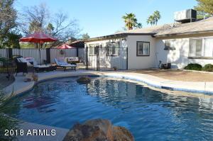 9277 E CORTEZ Street, Scottsdale, AZ 85260