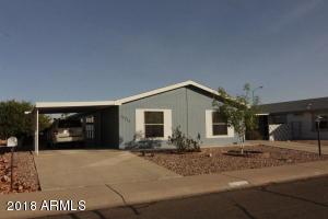 17215 N 66TH Drive, Glendale, AZ 85308