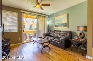 11375 E SAHUARO Drive, 1087, Scottsdale, AZ 85259