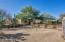 31393 N 59TH Street, Cave Creek, AZ 85331