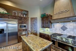 10327 N FIRE CANYON, Fountain Hills, AZ 85268