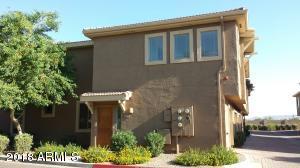 1225 N 36TH Street, 2061, Phoenix, AZ 85008
