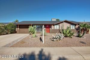 7814 E CYPRESS Street, Scottsdale, AZ 85257
