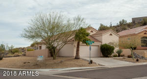 13831 N WOODSIDE Drive, Fountain Hills, AZ 85268