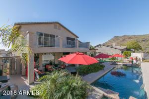 4111 W ROWEL Road, Phoenix, AZ 85083