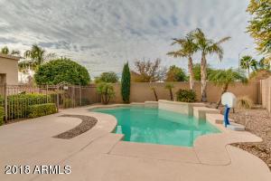 14915 W CAMERON Drive, Surprise, AZ 85379