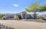 26758 N 59TH Street, Scottsdale, AZ 85266