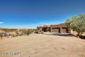 33817 N 140TH Place, Scottsdale, AZ 85262
