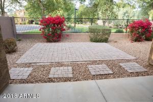 936 E JACOB Street, Chandler, AZ 85225